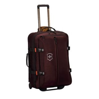 Victorinox Travel Gear CH 97 2.0 28.75 Expandable Rolling Upright