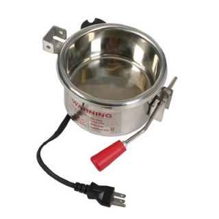 Great Northern Popcorn 6 Ounce Popcorn Kettle for Stainless Steel