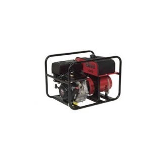 Dyna Consumer Series 6000 Watt 72 DB Portable Gas Generator
