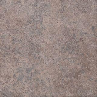 Shaw Floors Sicily 6.5 Porcelain Tile in Desert Sand   CS732 00701