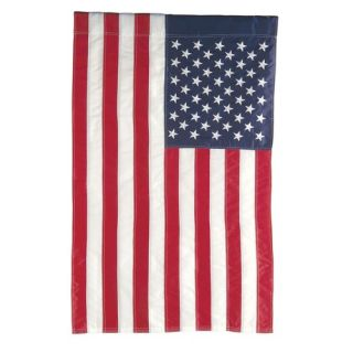 Flags and Flag Poles United States Flag, State Flags