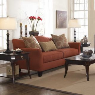 Broyhill® Ethan Sectional   6627 3Q 2Q/7665 83/7977 99