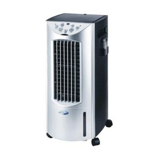 Whynter 5 in 1 Air Cooler / Fan / Air Purifier / Humidifier/ Heater