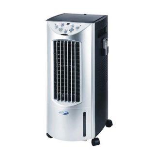 Whynter 5 in 1 Air Cooler / Fan / Air Purifier / Humidifier/ Heater