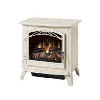 Buy Dimplex   Electric Fireplaces, Stoves, Space Heaters