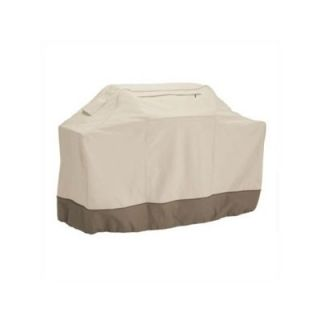 Classic Accessories Cart BBQ Cover   739XX