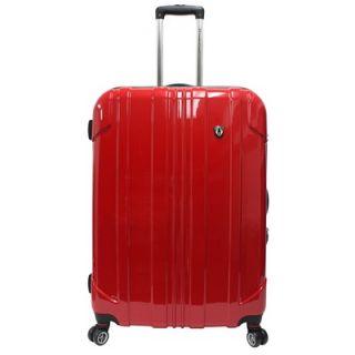 Travelers Choice Sedona 100% Pure Polycarbonate 29 Expandable