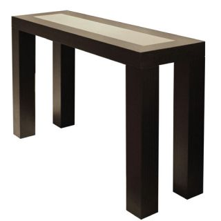 Artisan Home Furniture Lodge 100 Console Table   LHR 100 CONS