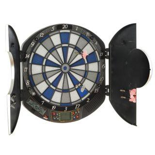 Electronic Dart Boards Electronic Dartboards Online