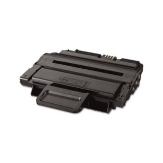Samsung MLTD109S Laser Cartridge, Black   SASMLTD109S