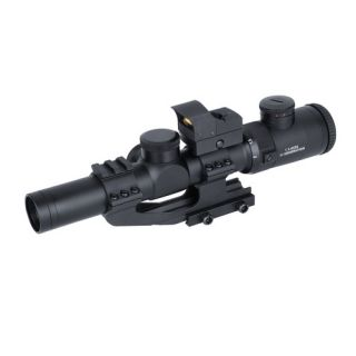 Rifle Scopes Rifle Scope, Spotting Scopes, Redfield