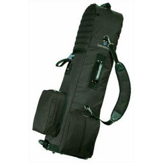 Samsonite Golf Look n Good Travel Golf Bag Cover