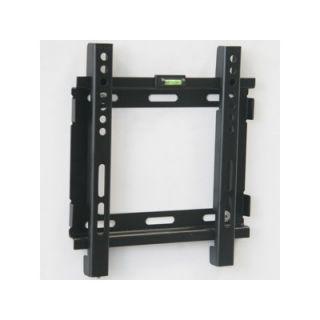 Loctek Wall Mount Bracket for Plasma / LCD TV   PSW118SSF2