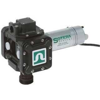 Pumps 115 Volt Diaphragm Pumpw/Mounting Bracket 285 Ss460X731Pg   115