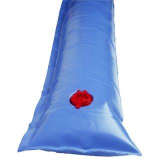 Swim Time 120 Single Water Tube in Blue