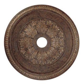 Minka Lavery Belcaro Ceiling Medallion   930 126