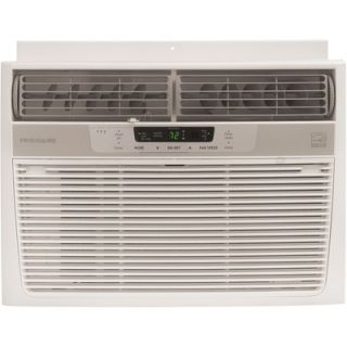 Frigidaire 12,000 BTU Energy Star Window Air Conditioner with Remote