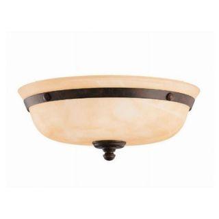 New Hampton Bay Altura Universal Ceiling Fan Light Kit 68069
