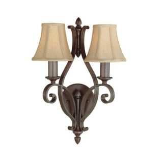 Murray Feiss Wall Lights   Wall Lighting, Sconces & Lamps