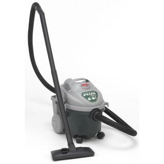 Wet Dry Vacuums Vacuum Cleaners, Dirt Devil Vacuum