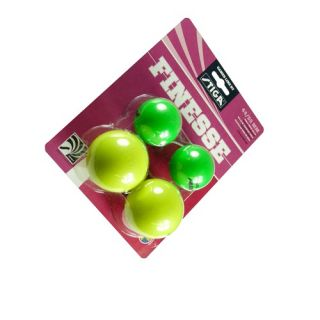 Table Tennis Balls Ping Pong Ball, Table Tennis