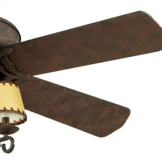 Ceiling Fans Outdoor & Indoor, Fan Blades & Kits