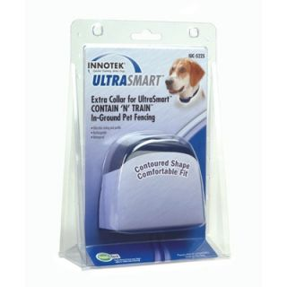 Havahart Pet Radial Shape 2 Wireless Electric Dog Fence