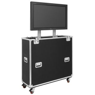 Jelco EZ LIFT TV Lift Case for 37   46 Flat Screen