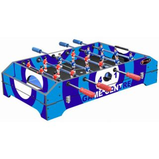Playcraft Sport 36 4 in 1 Multi Game Table   PSMG3601