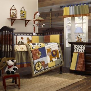 Baby Quilts Quilt, Nursery, Baby Bedding Online