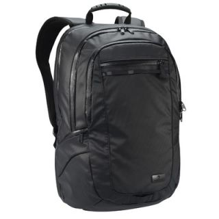 Eagle Creek Day Travelers Conor Flashpoint Backpack   EC 60216