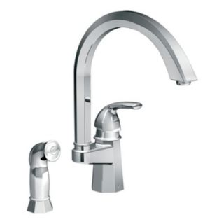 corrego high rise kitchen faucet single handle with corrego high rise kitchen faucet single handle with