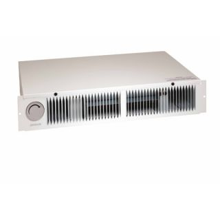 Kickspace Heater with Thermostat