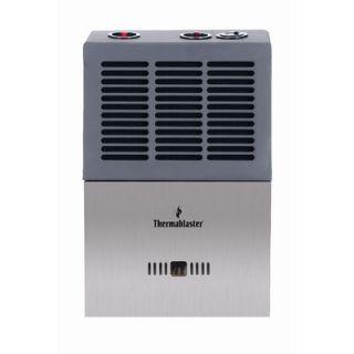 Thermablaster 6,000 BTU Vent Free Wall Heater   WDFT060 VF