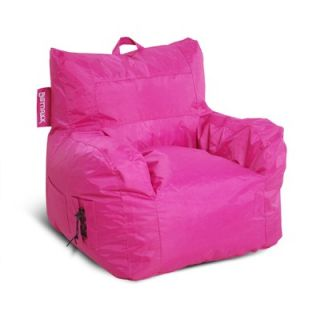 Elite Products Fun Factory Big Maxx Bean Bag Lounger   30 9601 0/30