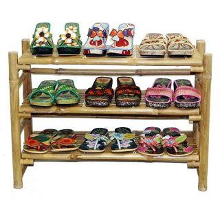 Shoe Storage (186)