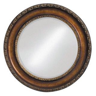 Howard Elliott Mirrors (181)
