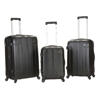 Rockland Sonic 3 Piece Upright Set