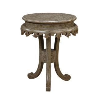 Gails Accents Gails Accents End Tables