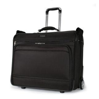 Garment Bags (197)