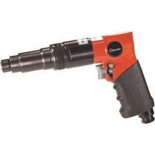 Air Tools Woodworking Tools, Air Tools, Nail Gun
