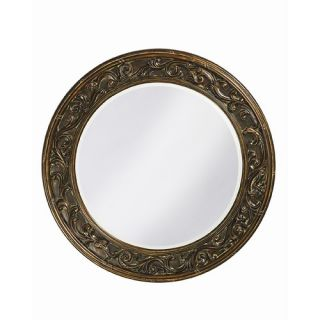 Round Mirrors Round Frame Mirrors, Round Wall Mirror