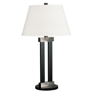 Kenroy Home Bainbridge Table Lamp in Oil Rubbed Bronze   20588ORB