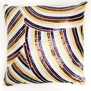 Debage Inc. Decorative & Accent Pillows