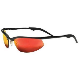 AO Safety Orange County Chopper Safety Eyewear   occ204 safety glasses