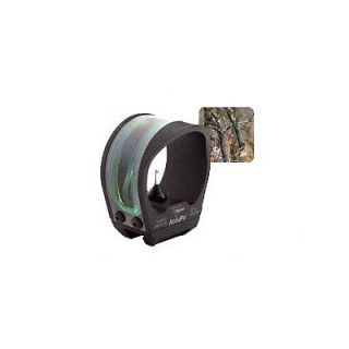 Trijicon AccuPin Dual Illuminated Bow Sight Green Triangle with