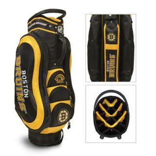 Team Golf NHL Medalist Cart Bag   6375561 Medalist Cart Bag