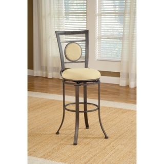 Hillsdale Harbour Point Swivel Stool   4814 827