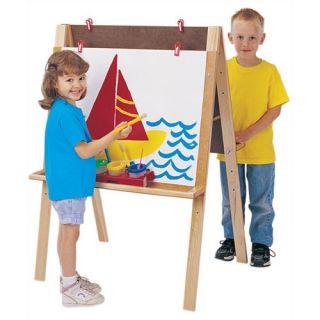 kids art craft paper folding art class products buy kids art craft. Black Bedroom Furniture Sets. Home Design Ideas