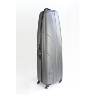 Samsonite Golf Hard Sided Golf Travel Cover